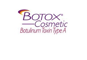 Introductory Botox Offer - $3.00 Off Per Unit